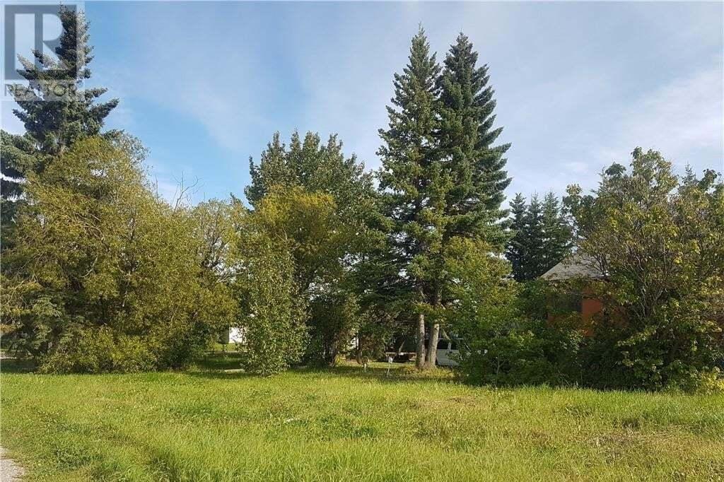 Residential property for sale at 4907 50 St Caroline Alberta - MLS: ca0177542
