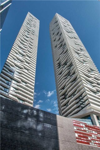 Removed: 4908 - 100 Harbour Street, Toronto, ON - Removed on 2018-05-20 05:54:39