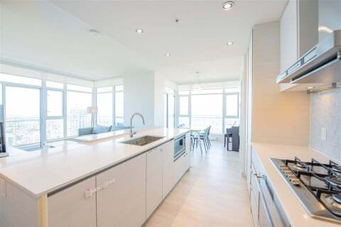 Condo for sale at 4670 Assembly Wy Unit 4908 Burnaby British Columbia - MLS: R2478349