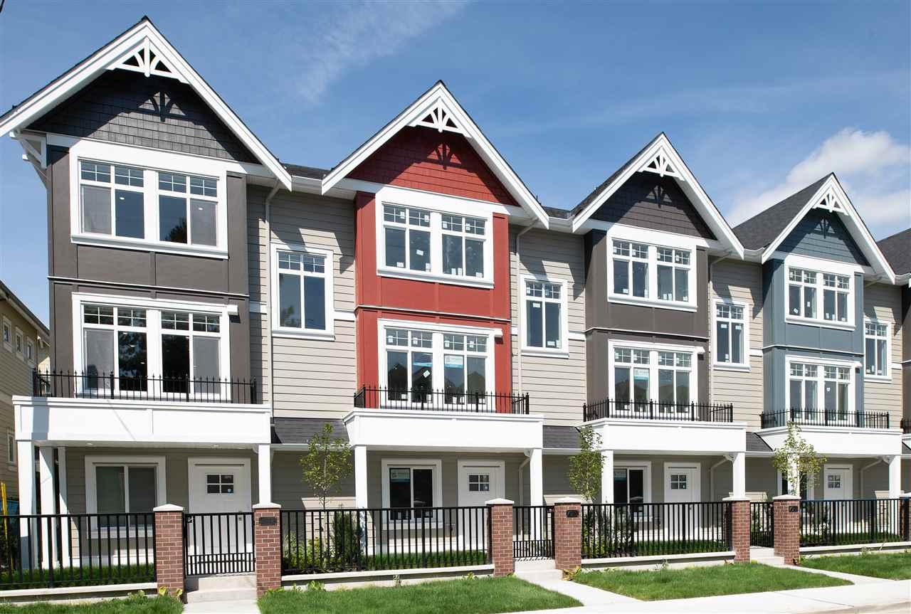 Removed: 4908 Ellis Lane, Ladner, BC - Removed on 2020-02-11 05:24:24