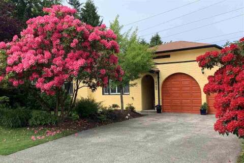 House for sale at 4909 2a Ave Delta British Columbia - MLS: R2458111