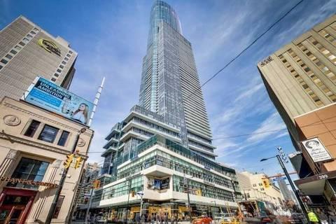 4909 - 386 Yonge Street, Toronto | Image 1