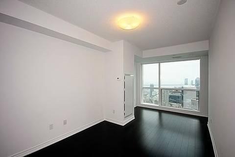 4909 - 386 Yonge Street, Toronto | Image 2