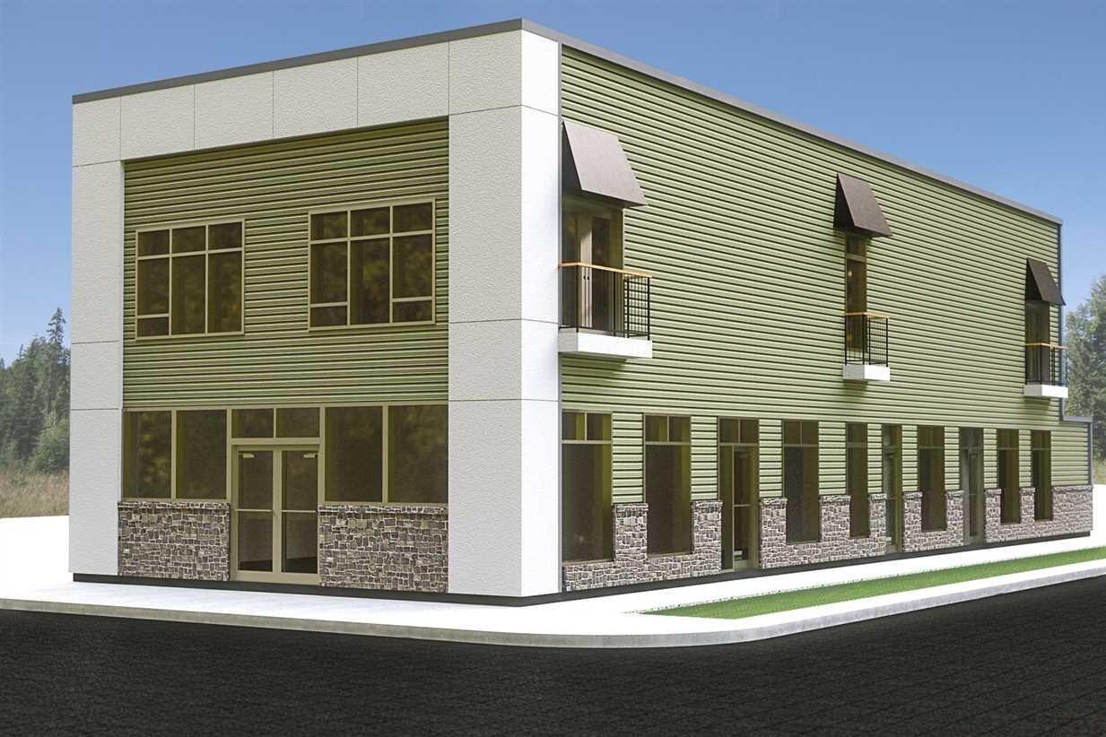 Home for sale at 4909 50 St SW Bruderheim Alberta - MLS: E4147919