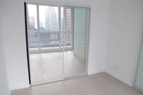 Apartment for rent at 70 Temperance St Unit 4909 Toronto Ontario - MLS: C4818889