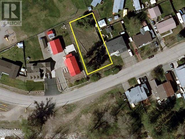 Residential property for sale at 491 Corina Ave Princeton British Columbia - MLS: 183083