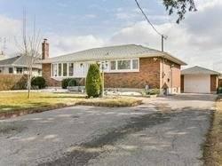 House for sale at 491 Fairlawn St Oshawa Ontario - MLS: E4429341