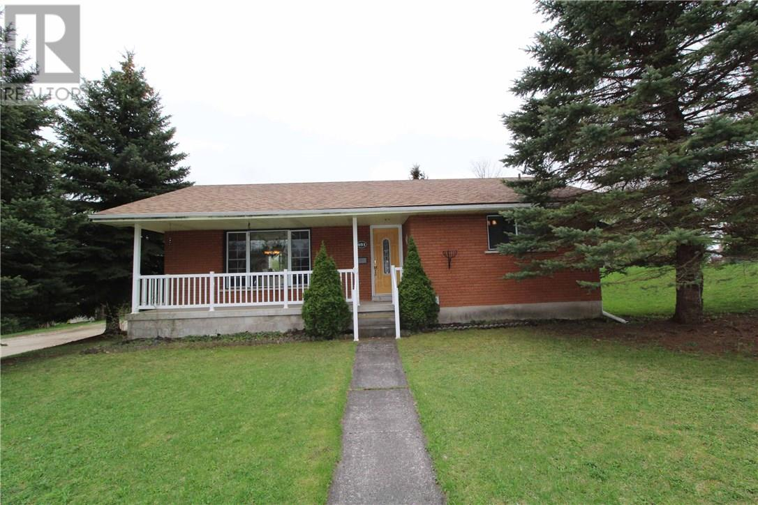For Sale: 491 George Street E, West Grey, ON   2 Bed, 2 Bath House for $269,950. See 41 photos!