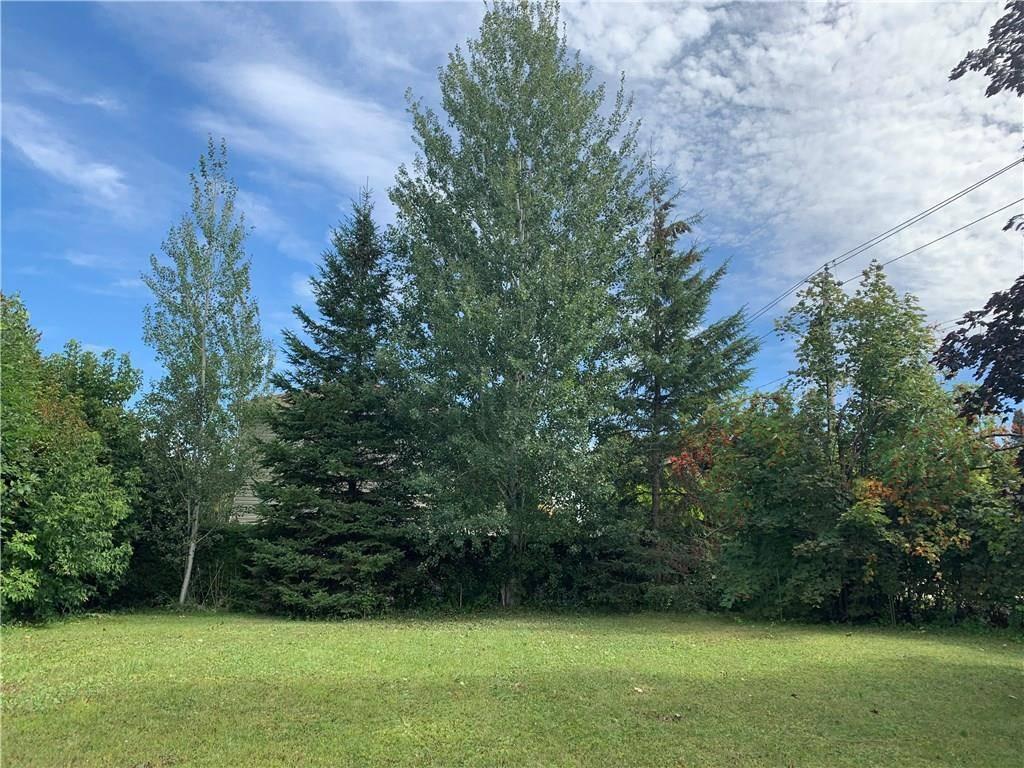 Residential property for sale at 491 Herbert St Pembroke Ontario - MLS: 1169394
