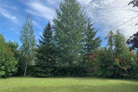 Home for sale at 491 Herbert St Pembroke Ontario - MLS: 1194626