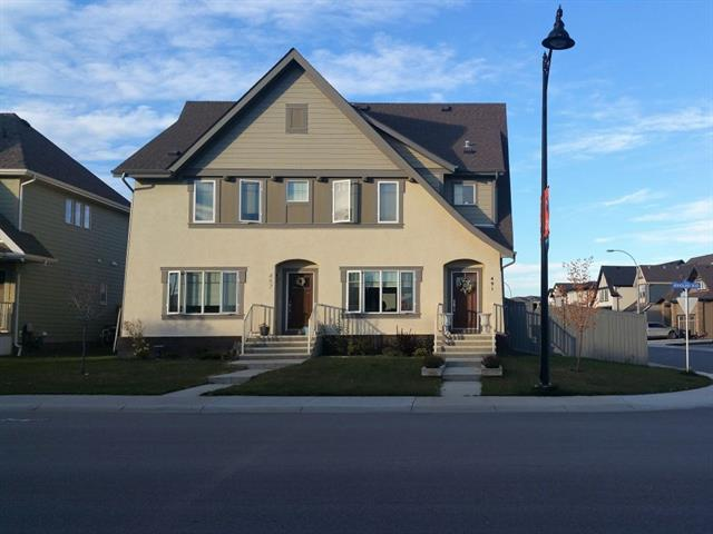 Removed: 491 Mahogany Boulevard Southeast, Calgary, AB - Removed on 2018-10-19 05:36:12