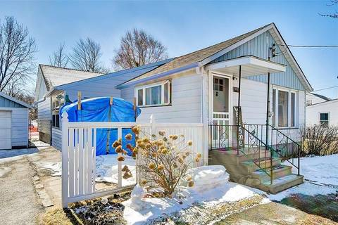 House for sale at 491 York St Winchester Ontario - MLS: 1144133
