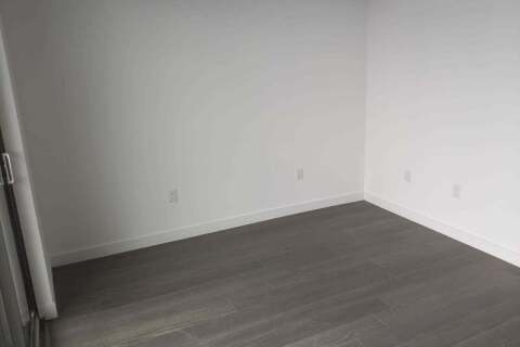 Apartment for rent at 11 Wellesley St Unit 4910 Toronto Ontario - MLS: C4819015