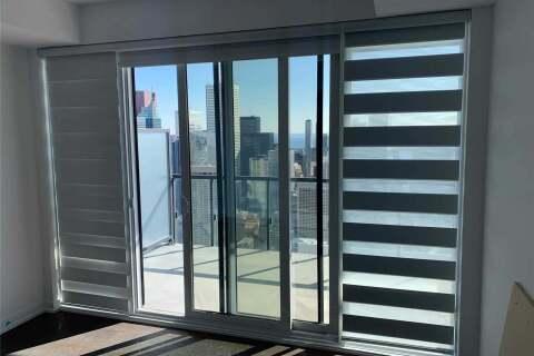 Apartment for rent at 488 University Ave Unit 4910 Toronto Ontario - MLS: C4939952