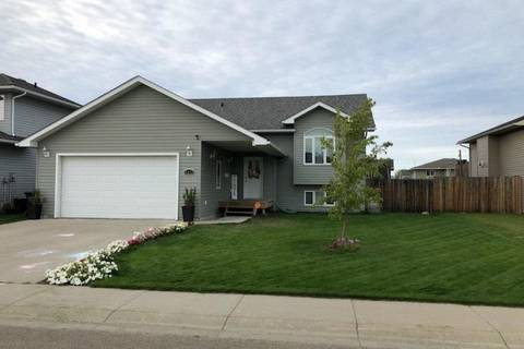 House for sale at 4910 59 Ave Cold Lake Alberta - MLS: E4153438