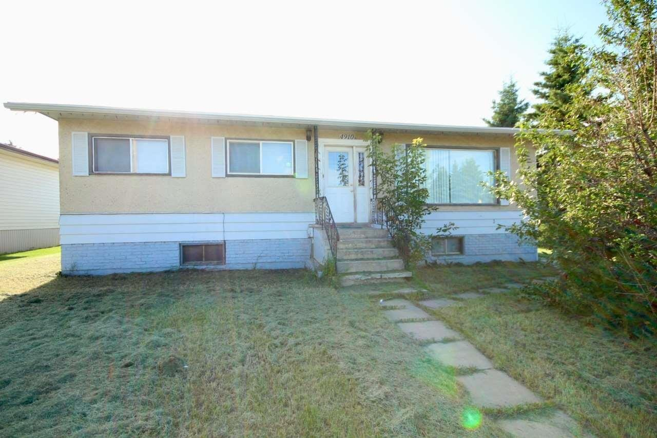 House for sale at 4910 Lakeview Rd Boyle Alberta - MLS: E4208680
