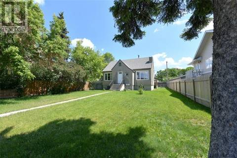 House for sale at 4911 46 St Camrose Alberta - MLS: ca0169646