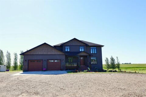 House for sale at 4911 46 St Killam Alberta - MLS: A1016768