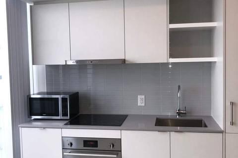 Apartment for rent at 88 Harbour St Unit 4911 Toronto Ontario - MLS: C4634368