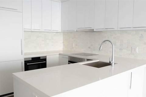 Apartment for rent at 488 University Ave Unit 4912 Toronto Ontario - MLS: C4691598
