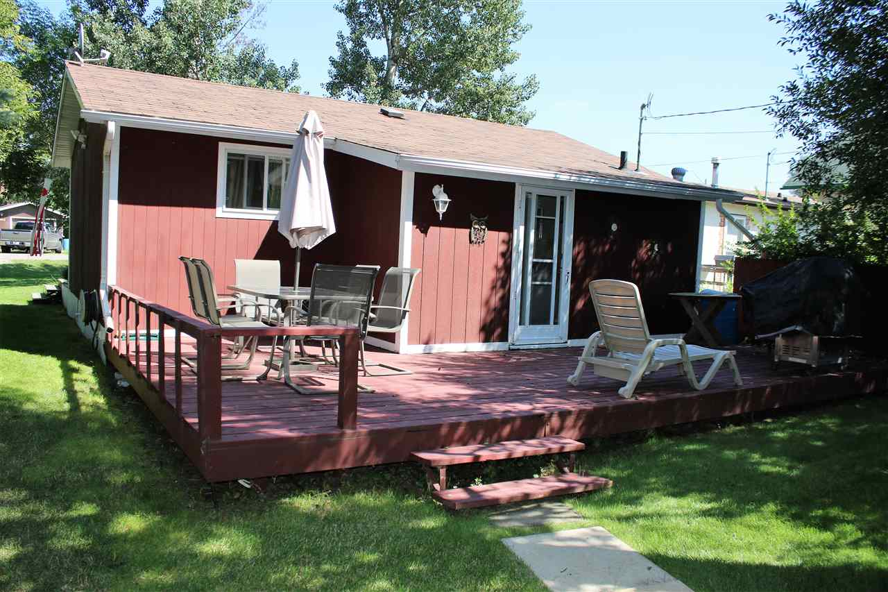 For Sale: 4912 58 Street , Rural Lac Ste Anne County, AB | 3 Bed, 1 Bath House for $114,900. See 13 photos!