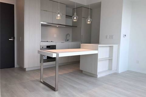 Condo for sale at 197 Yonge St Unit 4913 Toronto Ontario - MLS: C4600011