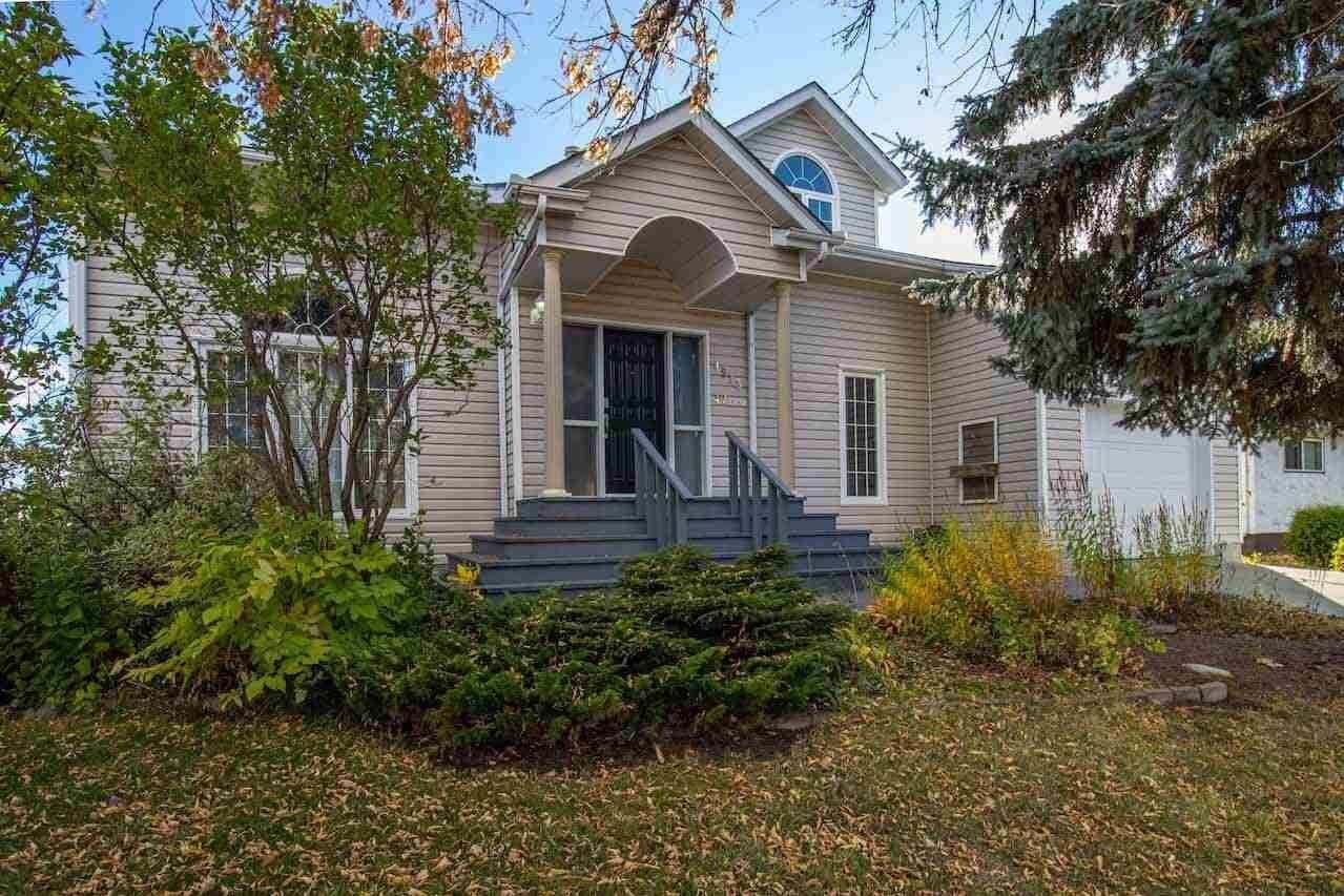 House for sale at 4913 47 Av Legal Alberta - MLS: E4216705