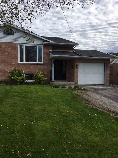 House for sale at 4913 Homestead Dr Beamsville Ontario - MLS: H4053553