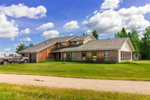 House for sale at  49137 Hy Rural Leduc County Alberta - MLS: E4162219