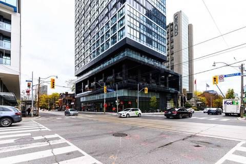 Condo for sale at 181 Dundas St Unit 4915 Toronto Ontario - MLS: C4637393