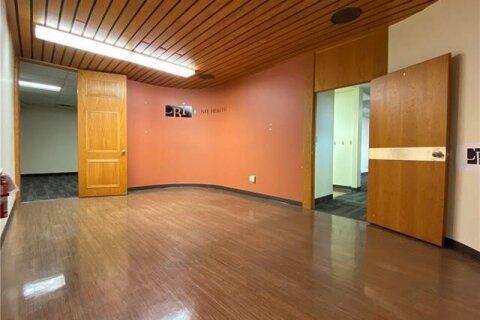 4915 54 Street, Red Deer   Image 1