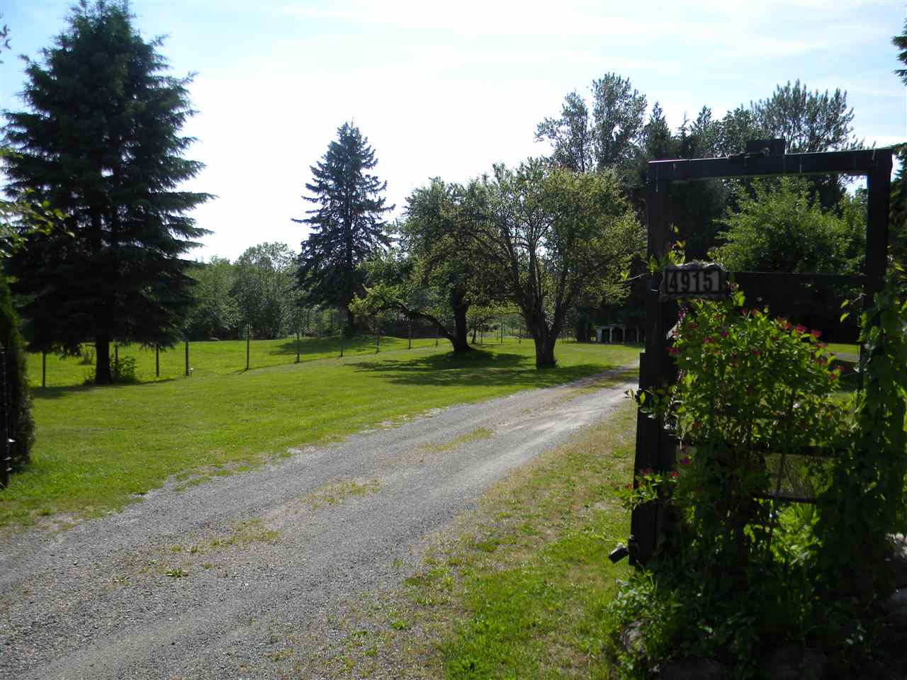 Removed: 4915 Sumas Mountain Road, Abbotsford, BC - Removed on 2019-06-11 08:00:08
