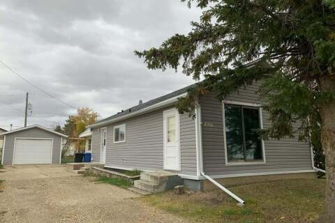 House for sale at 4916 49 Ave Grimshaw Alberta - MLS: A1036055