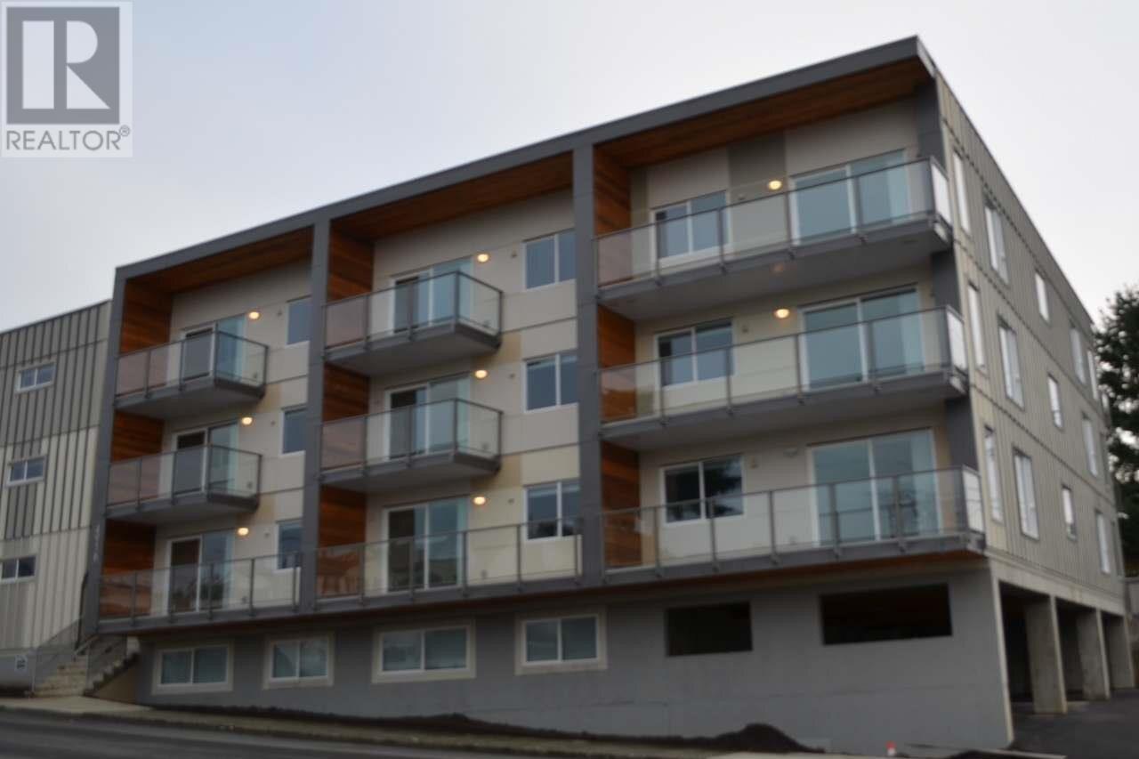Townhouse for sale at 4916 Athol  Port Alberni British Columbia - MLS: 831908