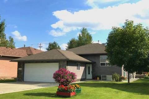 House for sale at 50 A Ave Unit 4917 Entwistle Alberta - MLS: E4127397