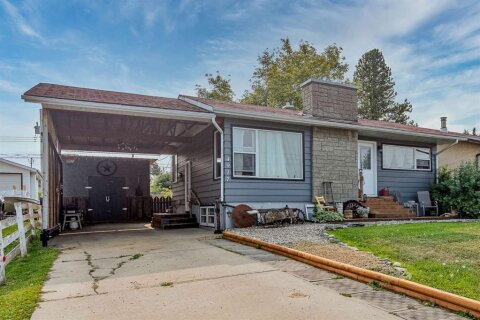 House for sale at 4917 54 Ave Rimbey Alberta - MLS: A1035847
