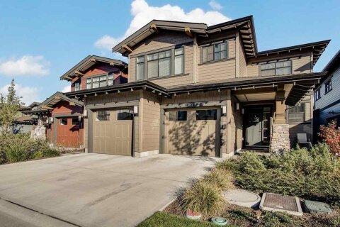 House for sale at 4917 Cedar Springs Dr Tsawwassen British Columbia - MLS: R2515478