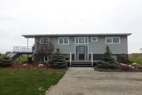 House for sale at 49173 Rr  Rural Leduc County Alberta - MLS: E4158310