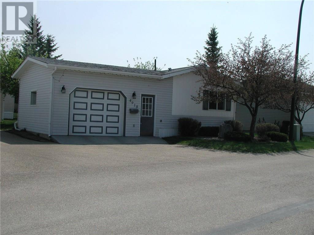 4918 Dorchester Avenue, Red Deer | Image 1