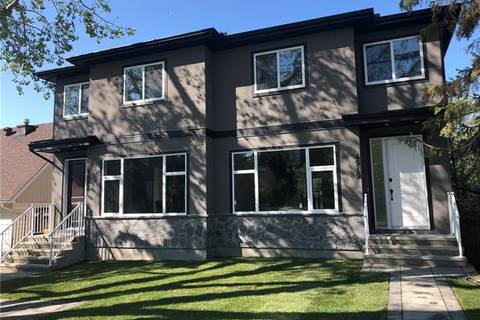 4919 20 Avenue Northwest, Calgary | Image 2