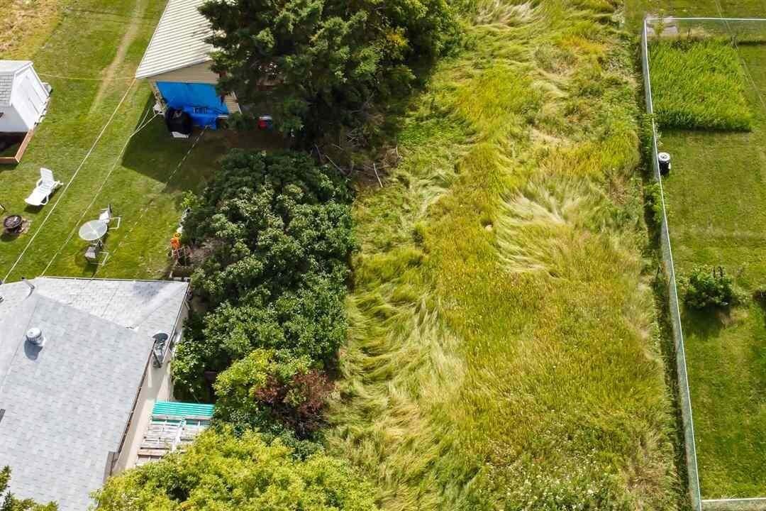 Home for sale at 4919 50 Av Bruderheim Alberta - MLS: E4213703
