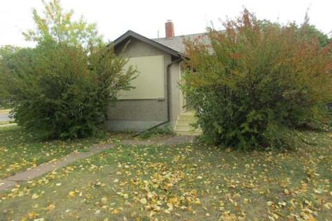 House for sale at 4919 54 St Stettler Alberta - MLS: A1037978