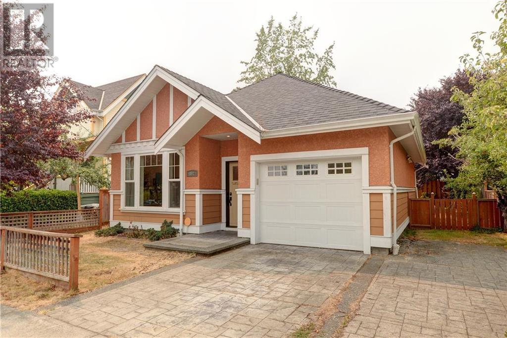 Removed: 492 Admirals Road, Victoria, BC - Removed on 2018-09-12 23:21:57