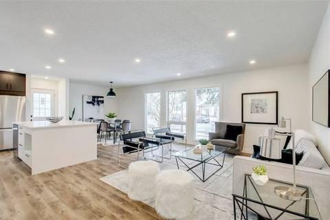 House for sale at 492 Midridge Dr Southeast Calgary Alberta - MLS: C4291342