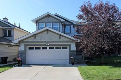 House for sale at 492 Royal Oak Ht Northwest Calgary Alberta - MLS: C4263668