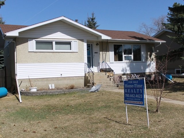 For Sale: 4920 54 Avenue, Tofield, AB   4 Bed, 2 Bath House for $249,900. See 18 photos!