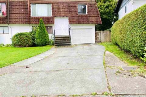 Townhouse for sale at 4920 Mariposa Ct Richmond British Columbia - MLS: R2500231