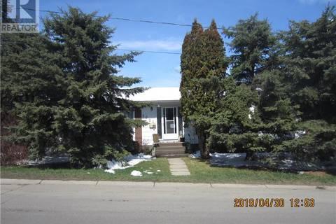 House for sale at 4921 45 Ave Sylvan Lake Alberta - MLS: ca0165690