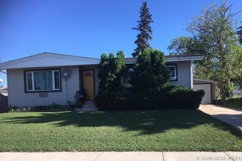 House for sale at 4921 55 Ave Taber Alberta - MLS: LD0175793