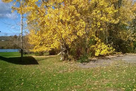 Home for sale at 4921 Lyon's Pkwy Niagara Falls Ontario - MLS: X4696325